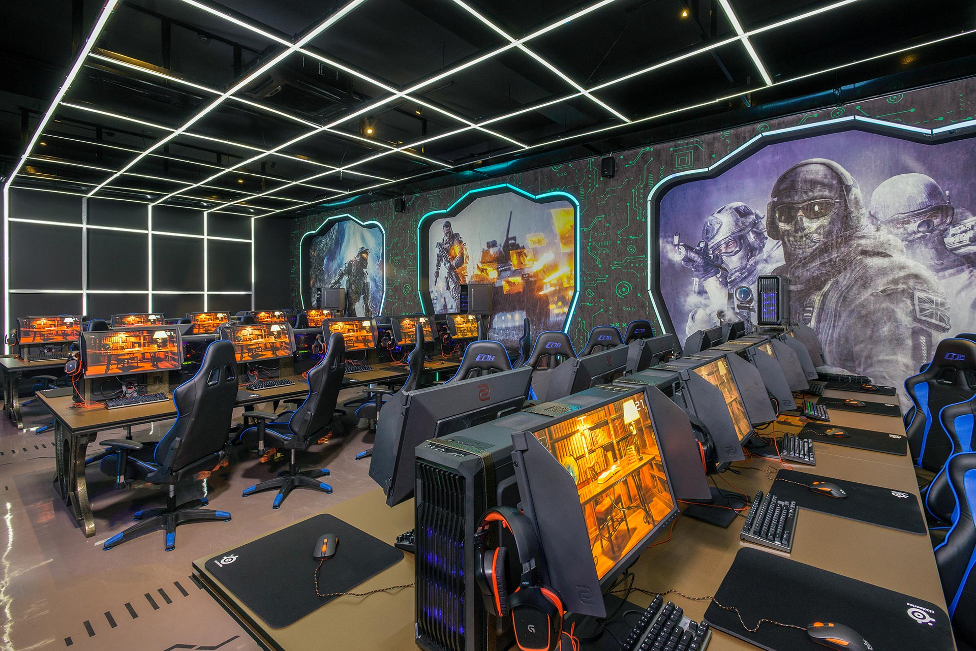 Компьютерный клуб для работы москва прайс лист стриптиз клубов